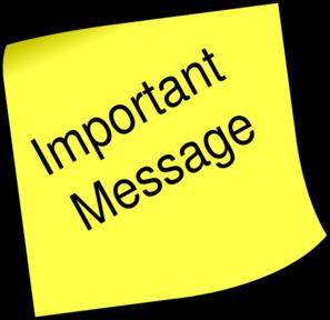 https://clipartfest.com/categories/view/1d9184f324f4b7176bc6b829370082c9da311b04/clipart-important-message.html